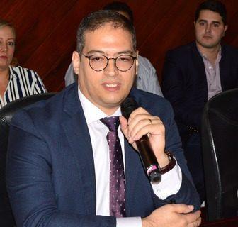 Gobierno departamental atiende llamado al consejo extraordinario de seguridad citado por alcalde de Candelaria