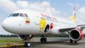 Viva Air anuncia nueva base de operaciones en Cali y fortalece su posición en el mercado aéreo colombiano con dos nuevas rutas
