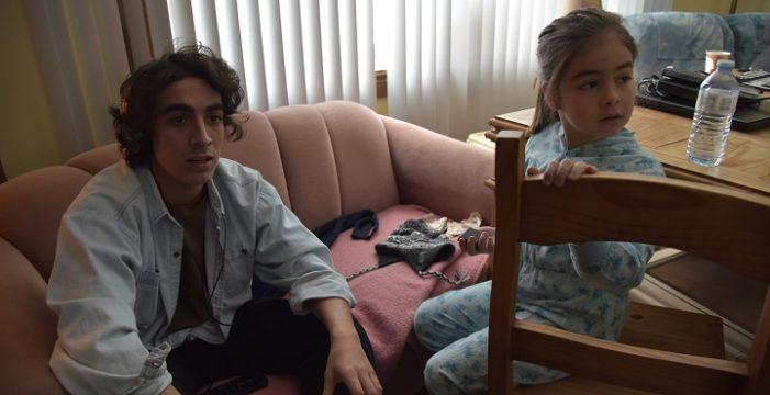 La Bronca, tercer largometraje de los directores latinoamericanos Daniel y Diego Vega se estrena en Colombia