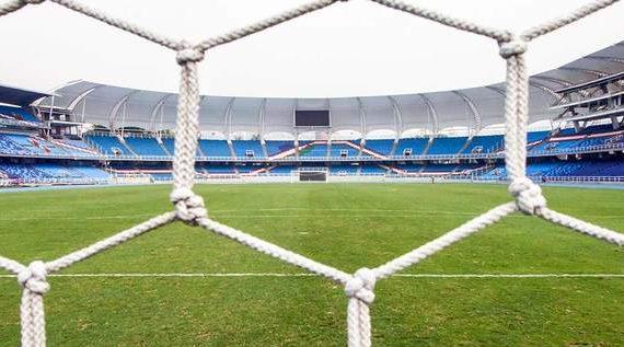 Exfutbolistas profesionales se unen a iniciativas de Accfa