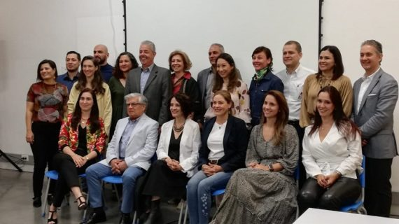 Postobón firma convenio de alianza por la educación rural para Antioquia, ERA