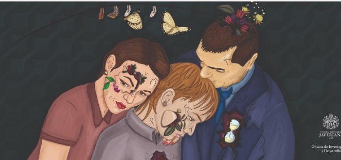 El desafío de comunicar la homosexualidad en la familia