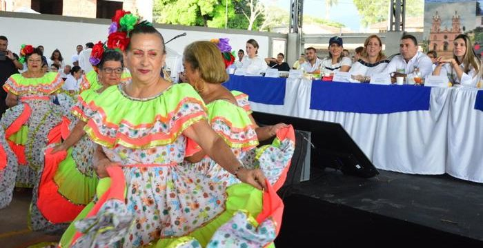 En octubre se inaugurará el Colegio 10 de Guacarí