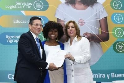"""""""Minciencias tiene a su servicio las capacidades de la región"""": rector de Univalle"""