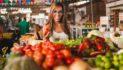 Mercar en cuarentena: De vuelta a lo natural
