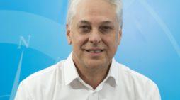 Postobón invertirá $9.000 millones en la producción de ventiladores para atender a pacientes con COVID-19
