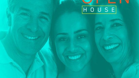 Se acerca el Open House de Pregrado en Icesi 2020