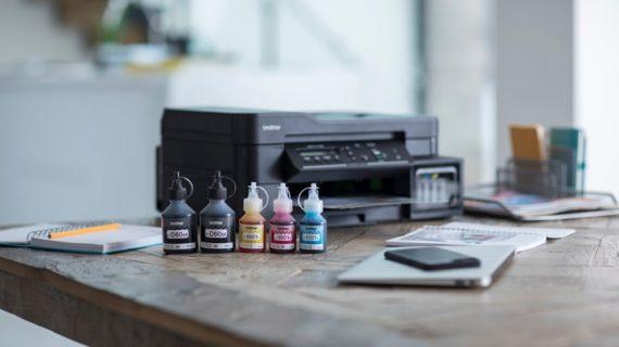 Brother y Alkosto se unen para brindar soluciones de impresión de alta calidad al consumidor en Colombia