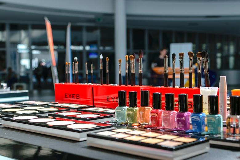 Mercado de belleza en Colombia ronda los $ 6 mil millones en ventas anuales