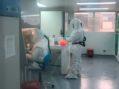 El arsenal del Ministerio de Salud contra el COVID-19