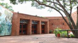 Secretaría de Cultura toma medidas extraordinarias en materia de actividades y servicios culturales