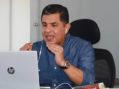 Tranquilidad en resultados de pruebas para Coronavirus, pide el alcalde Ospina