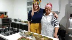'La Cultura La Vivo En Casa', una propuesta de la Gobernación del Valle para disfrutar en los hogares
