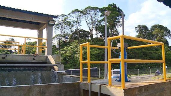 Llamado desde Acuavalle y Vallecaucana de Aguas para hacer uso racional del agua durante el aislamiento obligatorio