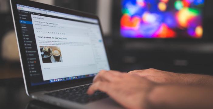Pasos para montar tu tienda online de éxito