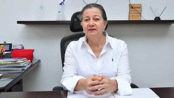 Secretaría de Salud vigilará que se cumplan protocolos de bioseguridad en sectores que reinician actividades