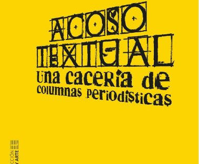 Descarga gratis más de 60 libros del Programa Editorial UAO