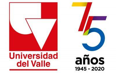 Univalle, una de las tres mejores de Colombia según U-Sapiens 2020-1