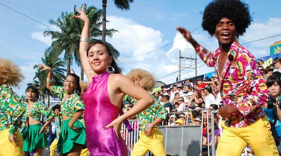 Corfecali liderará mesas con sectores culturales y del entretenimiento