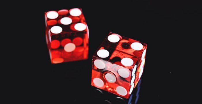 Algunos de los bonos a tener en cuenta en los casinos online