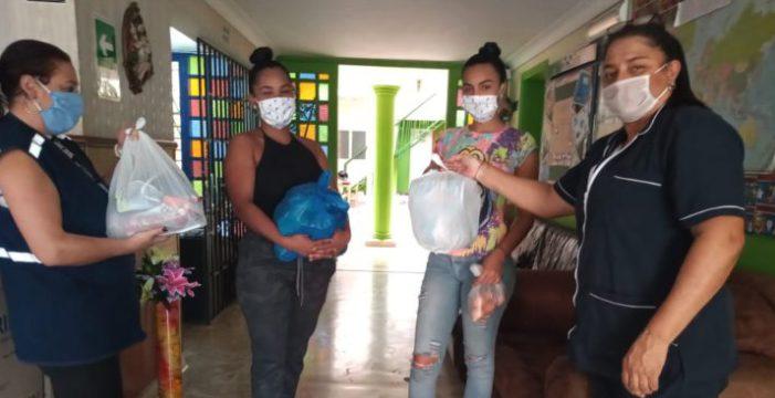 Postobón dona otros 800 mil litros de agua a comunidades vulnerables