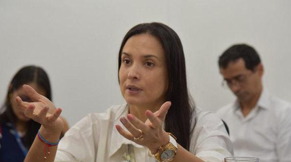 Secretaría de Salud auditará sobre el Pasaporte Sanitario Digital