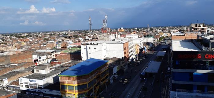 Secretaría de Desarrollo Económico hará jornada pedagógica en comercio del centro caleño
