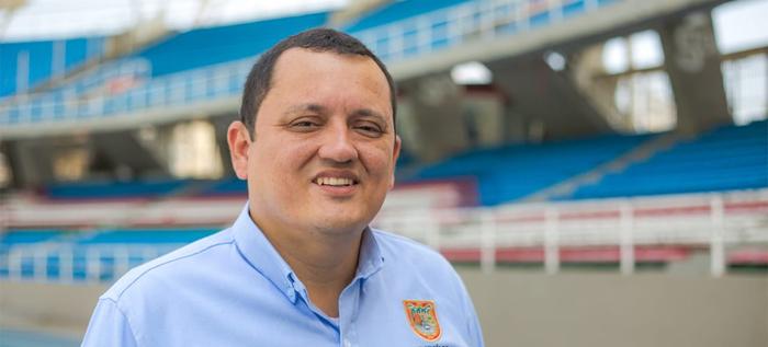 Secretaría del Deporte de Cali realizó su primera rendición de cuentas 2020