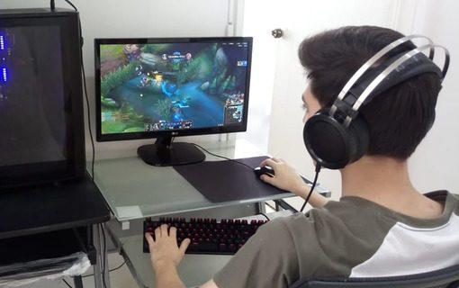 Tras éxito rotundo de la primera Liga Stage de Juegos Electrónicos, Gobernadora del Valle impulsará una segunda versión