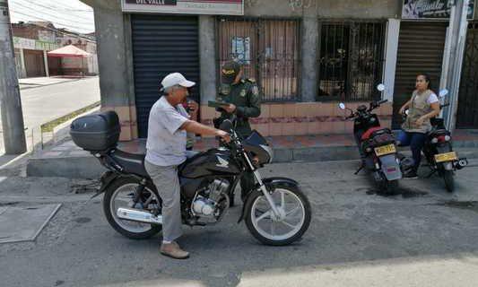 Habrá multa de un millón y penas de hasta cuatro años a quienes incumplan ley seca, advierte la gobernadora Clara Luz Roldán