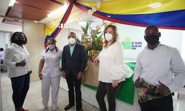 El Valle del Cauca conmemora el Día de la Afrocolombianidad y los 169 años de la abolición de la esclavitud