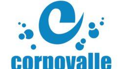 Las cuentas del contrato para ayudas alimentarias a 5.088 adultos mayores están detalladas y soportadas, dice el Director de Corpovalle