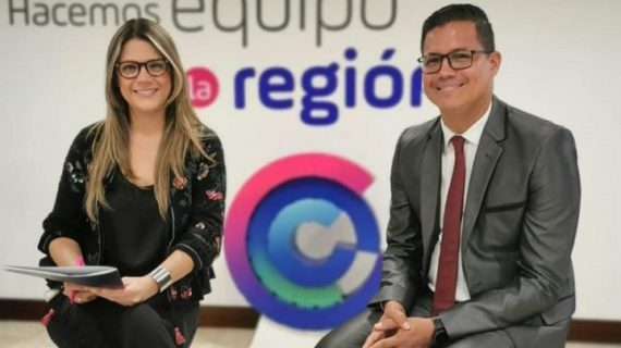 Andrés Felipe Guapacha ahora se amarra los guayos como abogado y magister en derecho deportivo