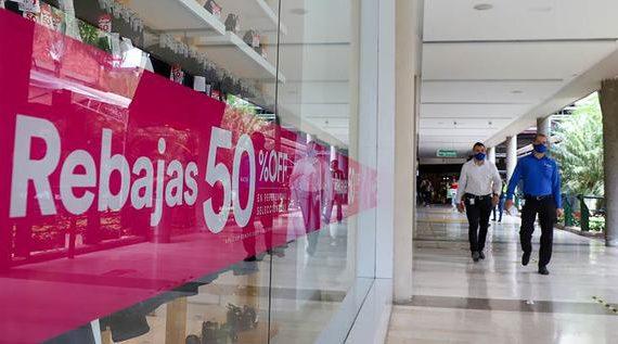 Día sin IVA, oportunidad para fortalecer la economía caleña: Ospina