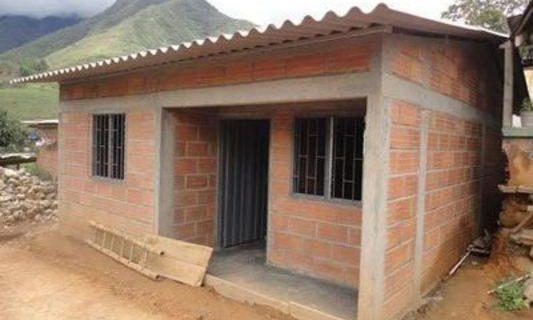 Secretaría de Asuntos Étnicos realizará 300 mejoramientos de viviendas en comunidades NARP del Valle
