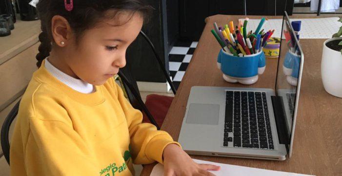 El rol de la educación emocional en los niños para superar la emergencia por el Covid-19