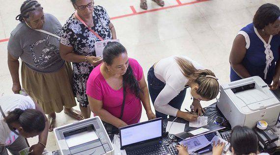 Más de 6.000 beneficiarios de Familias en Acción faltan por cobrar el incentivo