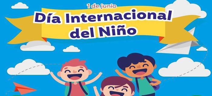 Alcaldía de Cali se une a celebración del Día Internacional del Niño
