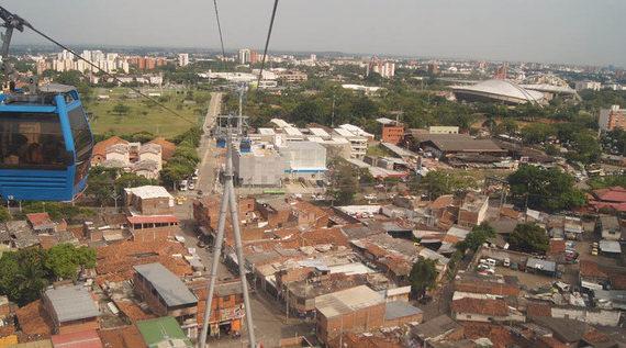 El MIO Cable será sometido a mantenimiento preventivo el lunes 15 de junio