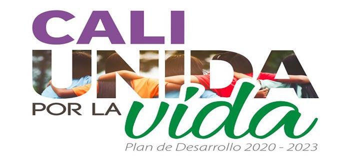 Una Cali unida, resiliente y sustentable. Así es la Dimensión 3 del Plan de Desarrollo 2020 – 2023