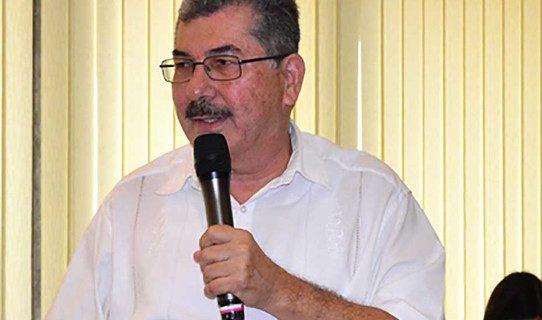 Ante la Asamblea se presentó proyecto que actualiza el Consejo Departamental de Paz, Convivencia y Reconciliación