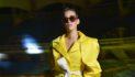 Guío Di Colombia se presentó en la pasarela de Colombiamoda 2020, la Semana Digital de la Moda