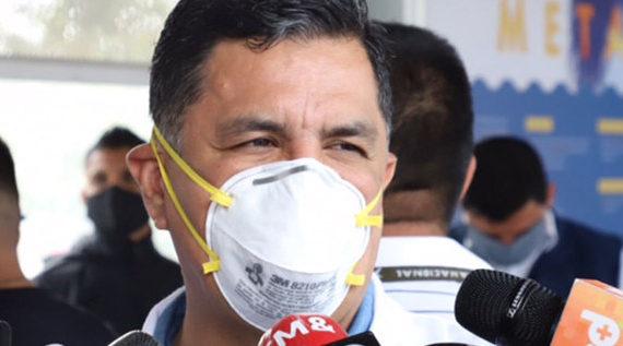 Alcalde de Cali no descarta una cuarentena sectorizada y reitera petición de postergar Día sin IVA