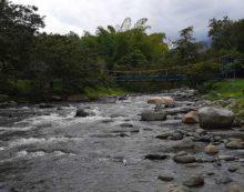 Aprobados estudios de prefactibilidad para construcción de Eco Parque del Río Pance