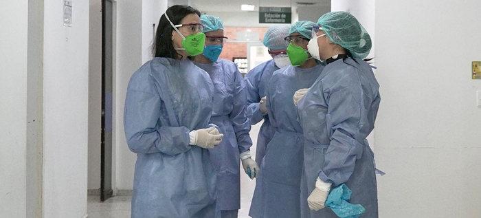 En Cali se adelanta un estudio científico para uso de Ivermectina en pacientes covid-19
