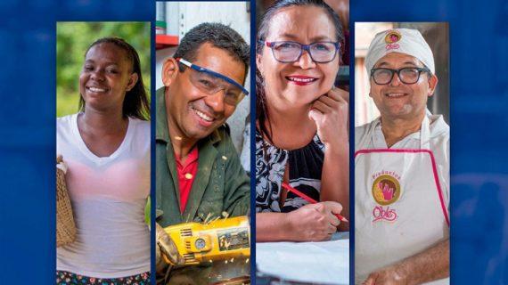 La Fundación WWB Colombia destina cerca de 6 mil millones para la reactivación y recuperación económica de emprendedoras con negocios de subsistencia