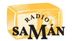 Oído pueblo… ¡Ya llega Radio Samán!