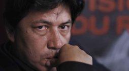 Oiga, mire, filme: el conversatorio con Dago García y Antonio Dorado