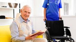 Pródigos lanza servicio de trámites médicos para los adultos mayores