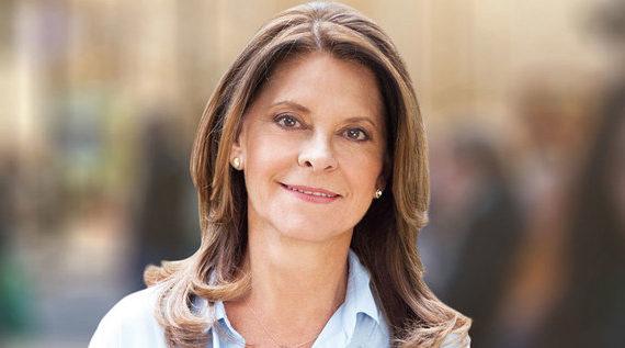 Vicepresidente Martha Lucía Ramírez presidirá consejo de seguridad en Cali